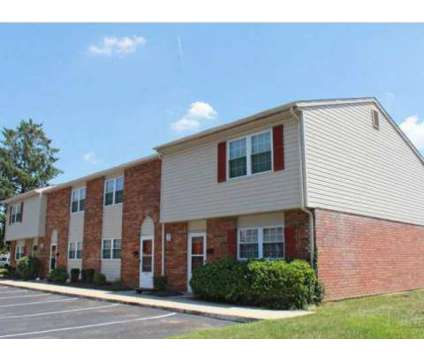 3 Beds - Woodland Village Apts at 2753 Townterrace Dr in Cincinnati OH is a Apartment