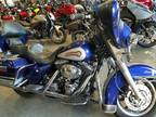 2006 Harley-Davidson Electra Glide Classic