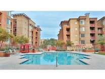 2 Beds - The Lofts at Rio Salado