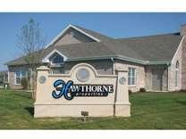 3 Beds - Hawthorne Properties
