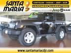 2014 Jeep Wrangler Sport 4x4 Sport 2dr SUV