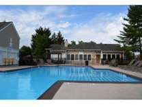 2 Beds - Steeplechase Apartments