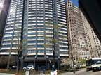 1440 Lake Shore Drive(12g Chicago, IL