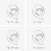 property for rent in lodi nj apartments for rent on