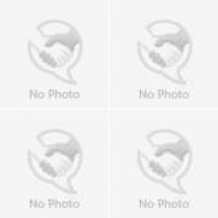 vacation rentals in hyannis ma vacation rentals on