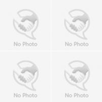 property for rent in riverview fl apartments for rent