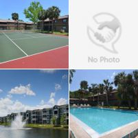 property for rent in daytona beach fl apartments for