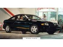 Used 2004 Chevrolet Cavalier for sale.