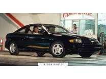 2004 Chevrolet Cavalier LS Sport