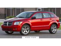 For Sale: 2011 DODGE CALIBER