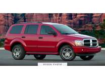 Used 2006 Dodge Durango for sale.