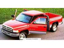 98 Dodge Ram 1500 SLT QUAD/4X4