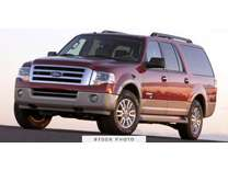 Used 2007 Ford Expedition for sale.