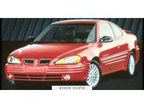 1999 Pontiac Grand Am for sale -- Call Today! [phone removed]