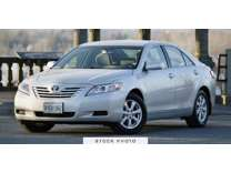 Used 2009 Toyota Camry 4dr Sdn I4 Auto Sedan, 82,589 miles