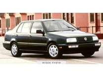 Jetta 1997 For Sale