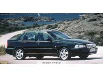 1999 Volvo S70 GLT