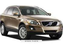 2010 Volvo XC60 - Clean CarFax - Warranty - Low Mile