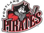 2 Tickets Providence Bruins vs Portland Pirates Tomorrow 12/8