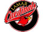 Oklahoma State Cowboys vs. Lamar Cardinals