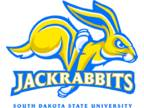 Tickets for South Dakota State Jackrabbits Vs. Youngstown State Penguins at Dana