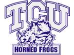 Tickets for TCU Horned Frogs vs. Texas Longhorns at Lupton Stadium in Fort Worth