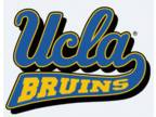 UCLA Bruins vs USC Trojans