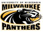 UW Milwaukee vs Wisconsin Badgers mens basketball tickets