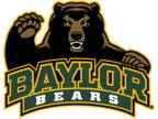 Baylor vs. Texas Football 12/7/2013