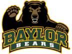 Texas Longhorns vs. Baylor Bears Football Tix
