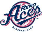 Tickets for Reno Aces vs. Round Rock Express at Aces Ballpark in Reno Nevada