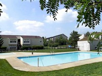 1 2 3 bedroom apartments townhomes located near fine near i70 i270 downtou2026 more - 3 Bedroom Apartments In Columbus Ohio