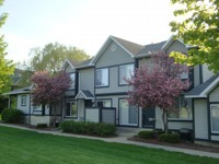 Dog-friendly Property for Rent in Grand Rapids, MI | Apartments ...