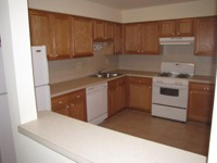 Bedford Square Apartments Rochester Hills