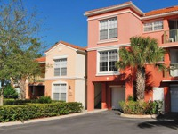 apartments for rent in jupiter fl oodle classifieds