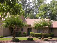 Property For Rent In Fort Mill Sc Apartments For Rent On Oodle Marketplace