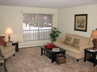 property for rent in rocky hill ct apartments for rent on oodle