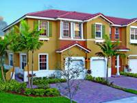Bedroom Apartments On Three Bedroom Apartments For Rent In Homestead