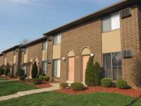 Apartments Rent On For Rent In Toledo Oh Apartments For Rent On Oodle