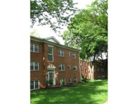 Broadview Gardens Apartments 39 S Activity In United States
