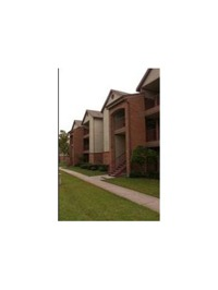 Four Bedroom Property For Rent In Houston Tx Apartments For Rent On Oodle Classifieds