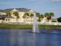 one bedroom apartments for rent in kissimmee, fl | oodle classifieds