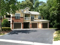 Property For Rent In Raleigh NC Apartments For Rent On Oodle Marketplace