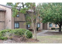 Property for rent in hinesville ga apartments for rent - One bedroom apartments in hinesville ga ...