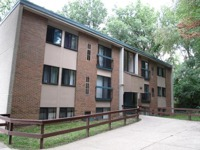 Three bedroom property for rent in akron oh apartments for rent on oodle marketplace for 1 bedroom apartments akron ohio