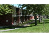 Granite Countertops Watervliet Ny : Property for Rent in Watervliet, NY Apartments for Rent on Oodle ...