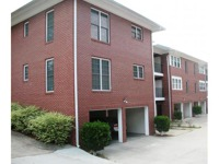 1 Bed Buckhead Townhomes and Gardens 65 Sheridan Dr Ne Atlanta