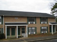 property for rent in gastonia nc apartments for rent on