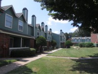 1 2 bedroom apartments available close to uptown on the bus line clubhouse fitness center sparkling swimming poou2026 more - One Bedroom Apartments Charlotte Nc
