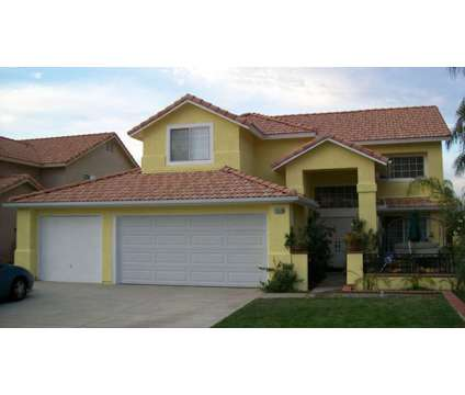 Moreno Valley Painters is a Painting & Staining Services service in Moreno Valley CA
